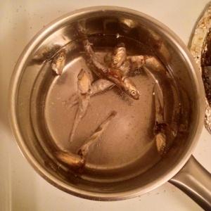 ssamjang jjigae seasoned bean paste stew